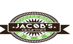 Jacob's Gourmet Coffee Bar