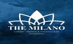 The Milano