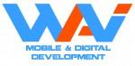 WAVI Webdesign