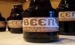 Angerik (Brouwerij)