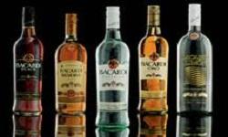 Bacardi-Martini Belgium n.v.
