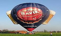 Bavik - De Brabandere