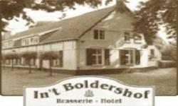 't Boldershof
