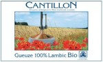 Cantillon Brasserie