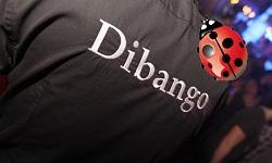 Dibango