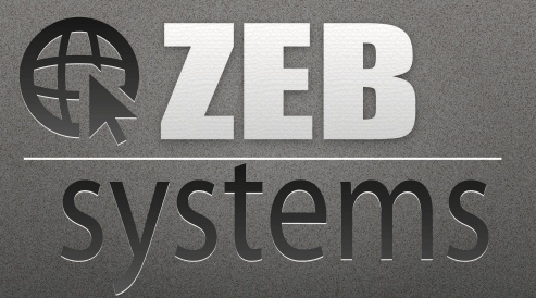 ZEB Systems Aalst