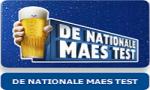 Alken-Maes S.N